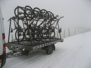 mountain bike Romania (157)
