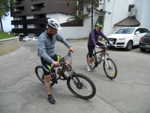 scoala-de-mountain-bike (1) (Copy)