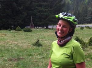 scoala-de-mountain-bike (11) (Copy)