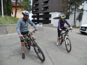 scoala-de-mountain-bike (2) (Copy)