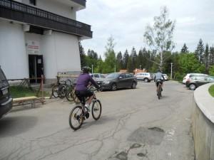 scoala-de-mountain-bike (4) (Copy)