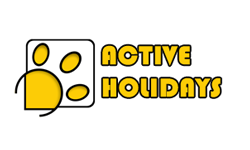ACTIVE-HOLIDAYS