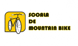 MOUNTAIN-BIKE School and Rental