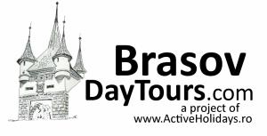 logo-Brasov-Day-Tours-web-1024x521