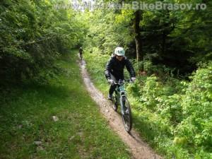 cu Bicicleta la Narcise (11)