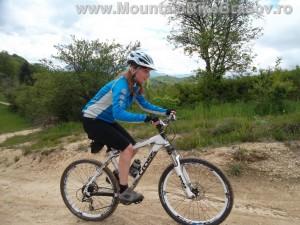cu Bicicleta la Narcise (47)