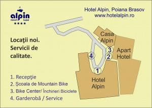 flyer-bike center-cu-harta-hotel-alpin v1