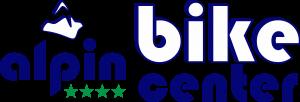 Logo 2015 AlpinBikeCenter - MARE