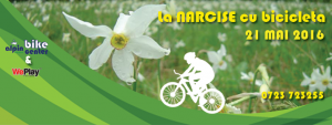 la-narcise-banner-eveniment-facebook