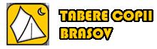 TABERE COPII_web
