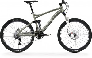 merida-full-suspension-rent-a-bike-from-ActiveHolidays