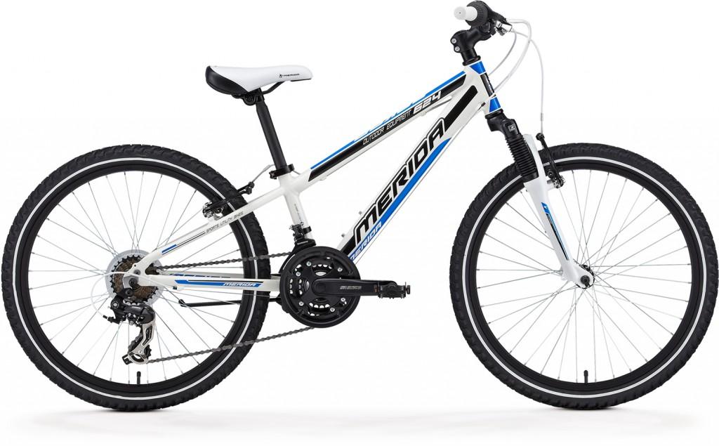 rent-a-bike for kids